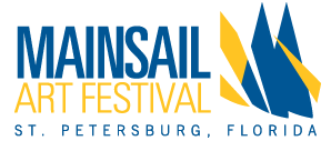 Artists Invited to Apply for 2016 Mainsail Show