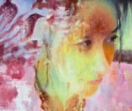07—Margaret Bayalis