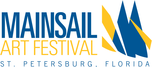 Mainsail Art Festival